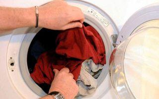 Почему стиральная машина не отжимает белье? и как ее починить?