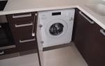 Отзывы о стиральной машине indesit iwsc 51051 b cis