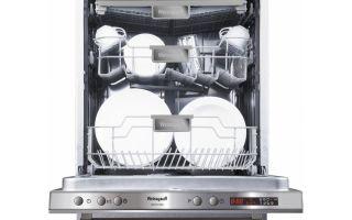 Отзывы о посудомоечной машине midea