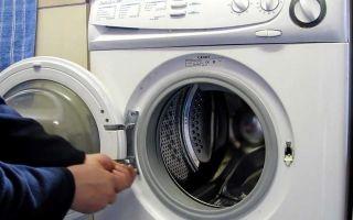 Какую стиральную машину купить – советы от профи
