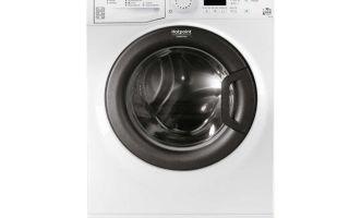 Отзывы о стиральных машинах ariston – hotpoint