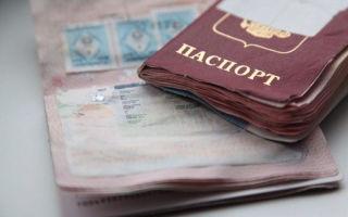 Постирали паспорт, телефон или деньги – что делать?