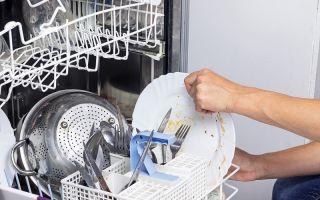 Можно ли мыть электрический чайник в посудомоечной машине