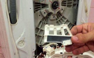 Стиральная машина lg – неисправности и ремонт