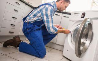 Что такое полинокс в стиральной машине