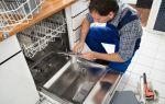 Как удалить накипь в стиральной машине