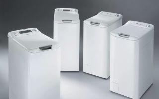 Отзывы о стиральных машинах beko