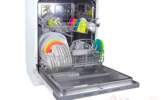 Стиральная машина не сливает воду, как починить?